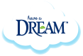 dream challenge logo
