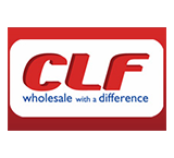 CLF distribution